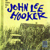 The Country Blues of John Lee Hooker (Remastered)