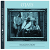 "Music World Master Series: OJays ""Imagination"""
