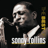 The Best of Sonny Rollins (Remastered)