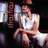 """""""Details"""" by Frou Frou"""