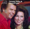 Conway Twitty & Loretta Lynn: The Definitive Collection (Remastered)