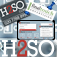 H2SO Office Calculator Icon