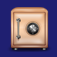 SecretManager Icon