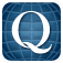 Quickpedia Icon