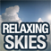 Beautiful Skies – Relaxing Sky Scenes to Meditate with Icon
