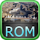 Rome City-Traveller's Essential Guide Icon
