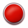 The Big Red Button – Reloaded Icon