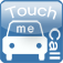 TouchMeCall Icon