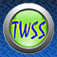 TWSS Button Icon