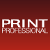 Print Professional for iPad Icon