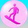 iExtreme Sports Icon
