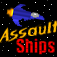 AssaultShips Icon