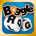 BOGGLE for iPad Icon