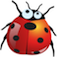 Bugbox for Bugzilla Icon
