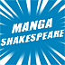 Manga Shakespeare – HD Icon