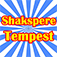 How Shakspere Came to Write the Tempest by Rudyard Kipling Icon