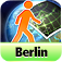 Walk & Ride – Berlin Icon