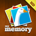 My Memory HD Icon