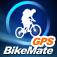 BikeMateGPS