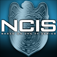 NCIS: The Game from the TV Show Icon