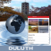 Duluth Travel Guides Icon