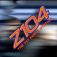 Z104 The 757 Party Station Icon