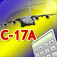 C-17 Duty Day Calculator Icon