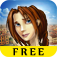 Natalie Brooks 2: The Treasures of the Lost Kingdom FREE Icon