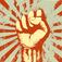 New Imperialism Study Guide Icon