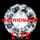 Who Wants To be a Mathionaire Lite? Icon