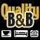 B&B Italian Best Quality Guide, ANBBA Bed & Breakfast Italy Icon