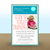 The American Academy of Pediatrics Guide to Toilet Training by Icon