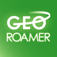GeoRoamer Icon