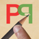 Pencil Pusher Icon