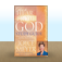 How to Hear from God Study Guide: Learn to Know His Voice and Make Right Decisions by Joyce Meyer Icon