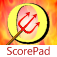 Oh Hell ScorePad Icon