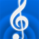 YAMAHA NETWORK PLAYER CONTROLLER Icon