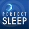 Perfect Sleep – Enjoy Deep Sleep & Relaxation by Silva Icon