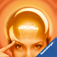 THINK® – Your brain trainer Icon