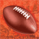 NFL News and Rumors Icon