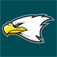 Philadelphia Eagles 2010 News and Rumors Icon