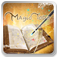 Magic Todo pro Icon