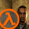 Half Life Cheats Icon