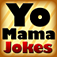 Yo Mama Jokes! Icon
