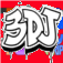 3DJ : Dance Remix Vol. 2 Icon