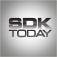 SDKtoday Icon