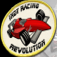 Indy Racing Revolution Icon
