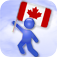 iFanCanada – Support Canada National Team Icon