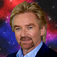 Noel Edmonds Cosmic Ordering Icon