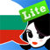 Lingopal Bulgarian LITE – talking phrasebook Icon